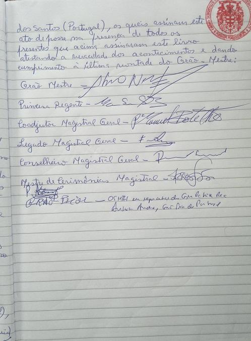 Assinatura_de_posse.jpg