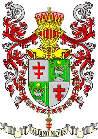 brasões_1_-_Copia.png